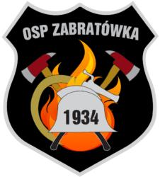 OSP w Zabratówce